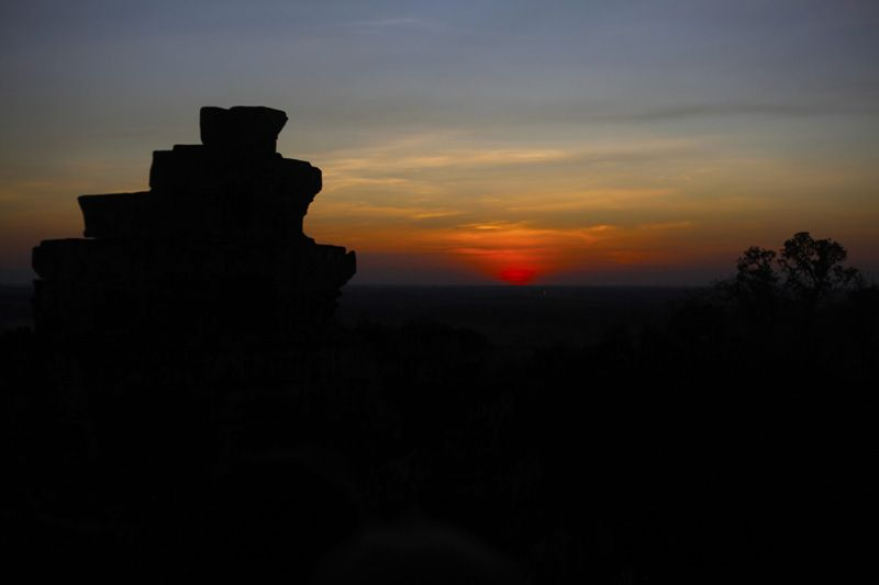 sunset3w.jpg