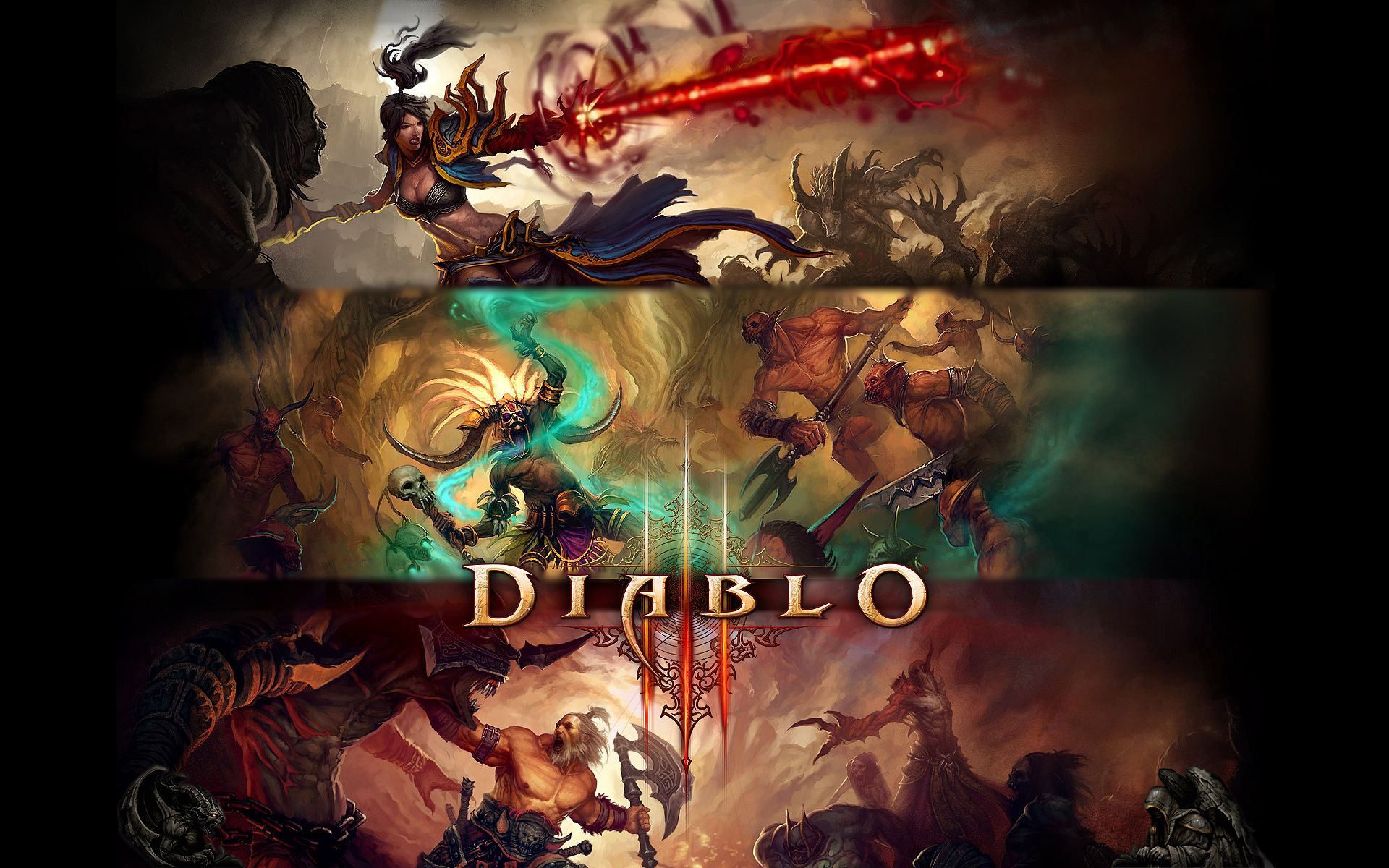 how to play diablo 3 ros online xbox 360
