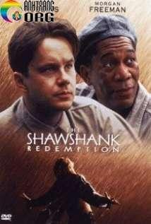 NhC3A0-TC3B9-Shawshank-Die-Verurteilten-The-Shawshank-Redemption-1994