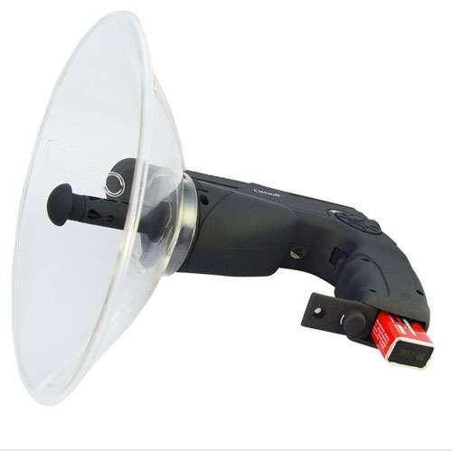 audioespiamonocularbate - Regalos y Gadgets originales, curiosos y únicos