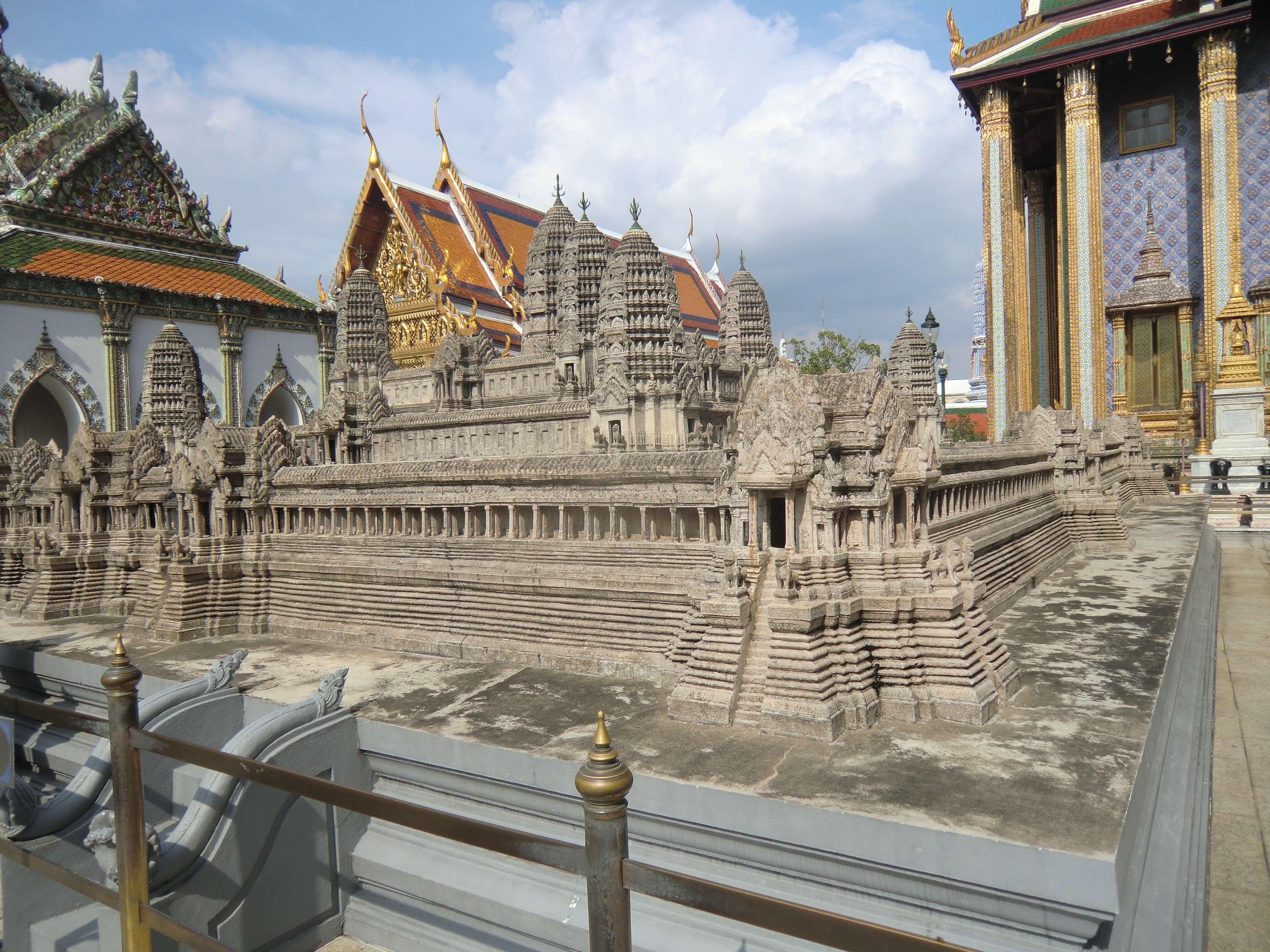 Bangkok II 6