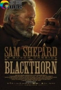 Blackthorn-2011