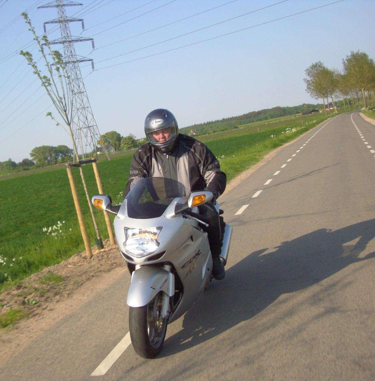 Hans-cbr1000