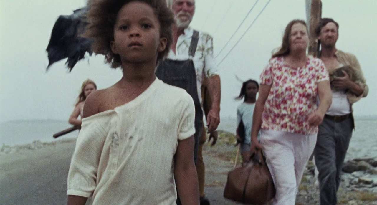 vlcsnap2012112315h53m21 Benh Zeitlin   Beasts of the Southern Wild (2012) (HD)