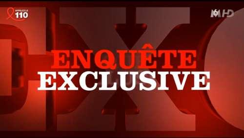 Enquete exclusive Dictature Paranoia Famine Coree du Nord (2013)